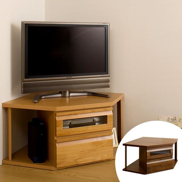 Widely Used 40 Inch Corner Tv Stands Regarding Livingut: Corner Tv Board Unit Series Corner ( Av Board Av Storage (View 20 of 20)
