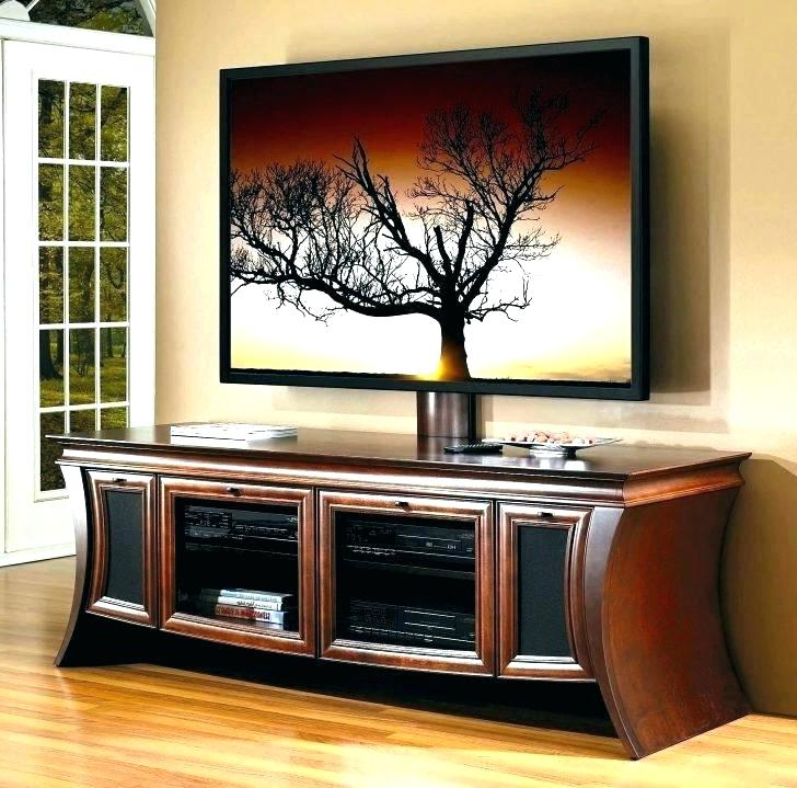Widely Used 65 Inch Tv Stands With Integrated Mount For 65 Inch Tv Wall Unit Impressive Brand New Inch Stands With (View 20 of 20)