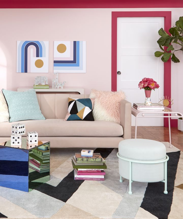 Widely Used Alder Grande Ii Sofa Chairs Throughout Jonathan Adler Now House Line Black Friday Deals (View 9 of 12)