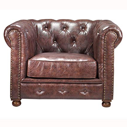 "Widely Used Amazon: Gordon Tufted Chair, 32""hx42.5""wx (View 8 of 20)"