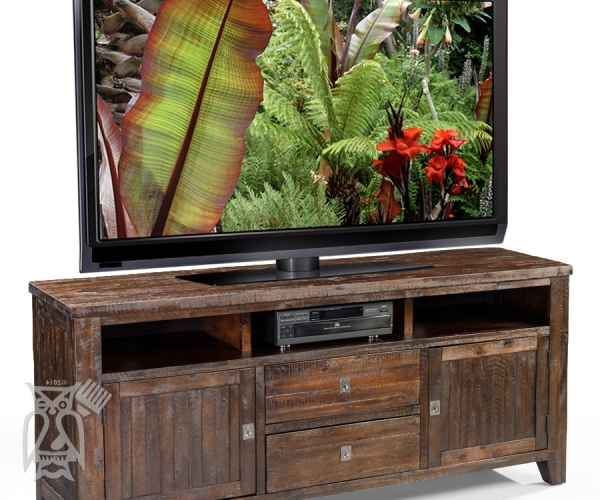 Widely Used Annabelle Cream 70 Inch Tv Stands Pertaining To Smashing Image And Inch Tv Stand Inch Tv Stand Home Media Ideas To (View 20 of 20)