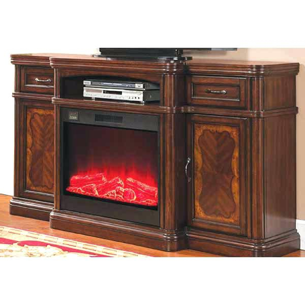 Widely Used Big Lots Tv Stands For Electric Fireplace Tv Stand Big Lots Cheap Fireplace Stand Buy (View 19 of 20)