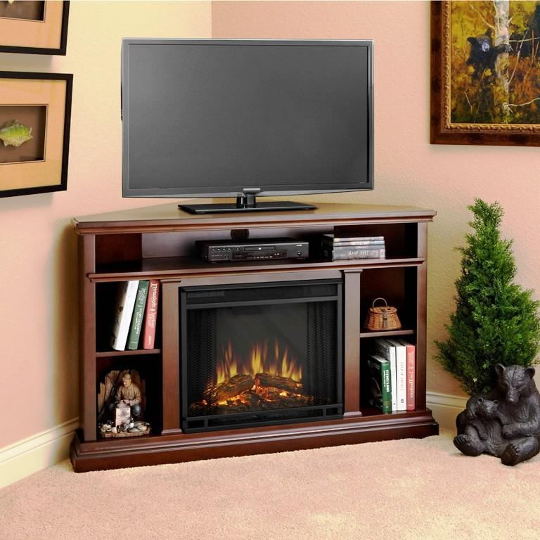 Featured Photo of 55 Inch Corner Tv Stands