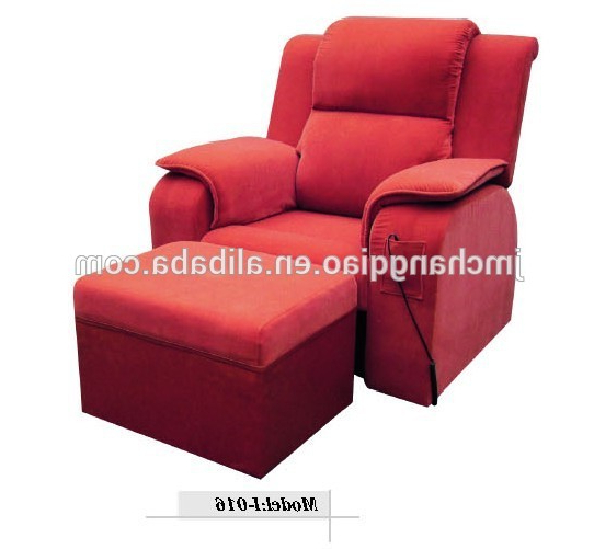 Widely Used Foot Massage Sofa Chairs Throughout 2017 Hot Sales Foot Massage Sofa Chair I 016 – Buy Foot Massage Sofa (View 20 of 20)