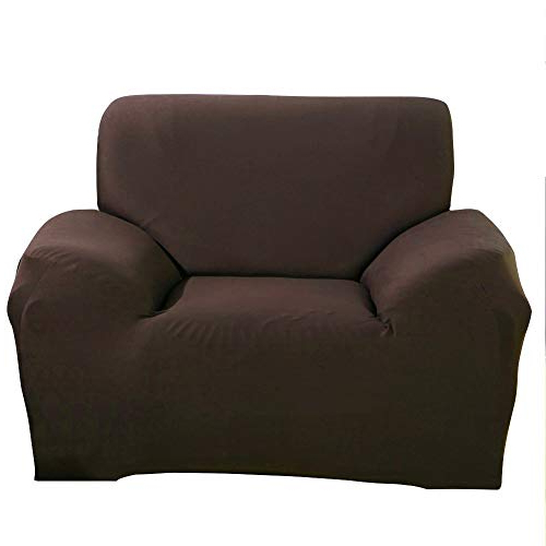 Widely Used Sofa And Chair Covers With Sofa Chair Covers: Amazon.co (View 20 of 20)