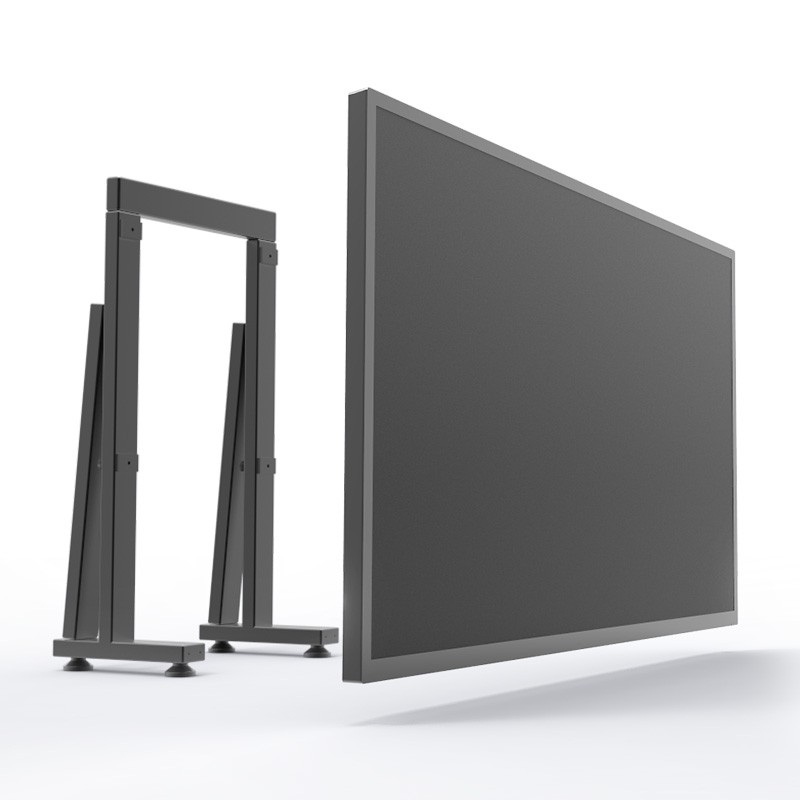 Widely Used Tablertv Stand For 80 Inch Vizio M801D A3 In 80 Inch Tv Stands (View 20 of 20)