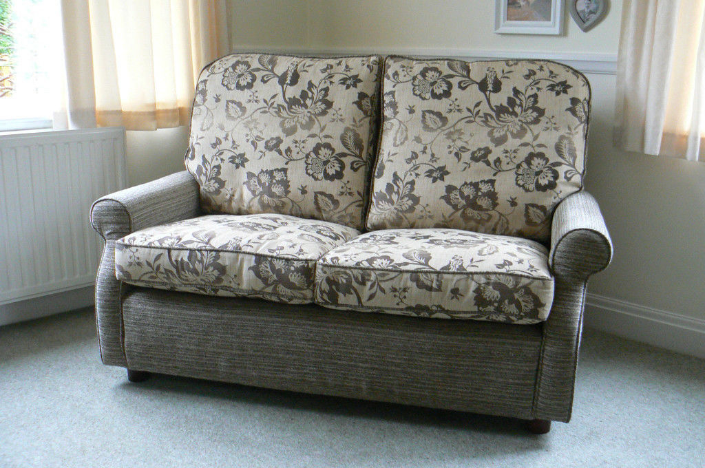 Widely Used Three Piece Siutedevonshire Sofas 2 Seat Sofa & 2 Arm Chairs Pertaining To Devon Ii Arm Sofa Chairs (View 20 of 20)