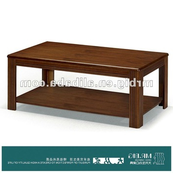 Wt5112 Chinese Tea Table Set/wooden Sofa Set Furniture/coffee Table Throughout Famous Sofa Table Chairs (View 5 of 20)