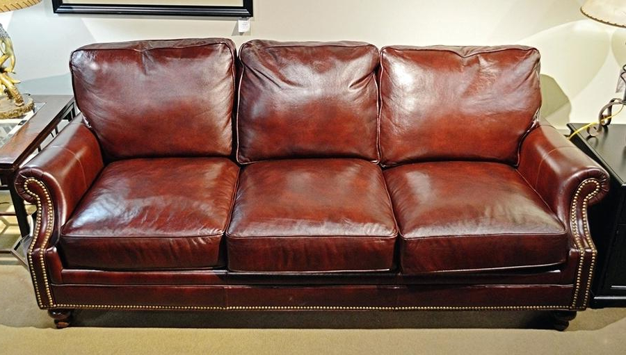 Young Reclining Sofa Living Recliner Chairs Bradington Clearance Regarding Most Popular Haven Sofa Chairs (Gallery 12 of 20)