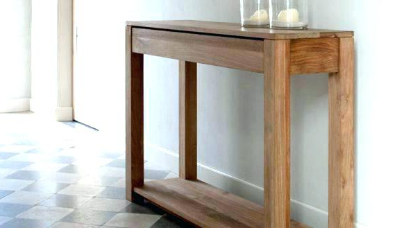 10 Inch Deep Console Table Inch Deep Console Table Switch Console In 2017 Switch Console Tables (Gallery 6 of 20)