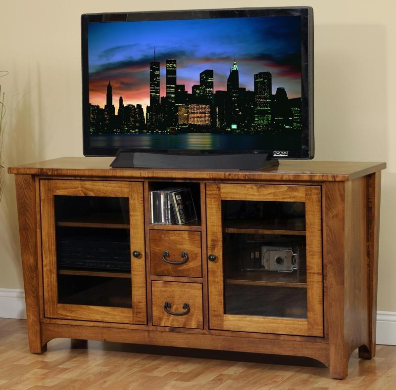 20 Best Collection Of Corner Oak Tv Stands For Flat Screen For Most Recently Released Oak Tv Cabinets For Flat Screens (Gallery 3 of 20)