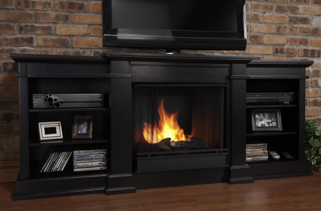 20 Cool Tv Stand Designs For Your Home Inside Well Known Cool Tv Stands (View 8 of 20)