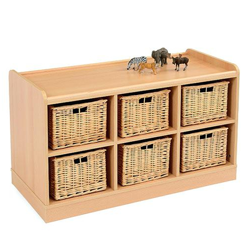 20 Top Low Level Tv Storage Units Cabinet And Stand Ideas Cozy Intended For Famous Low Level Tv Storage Units (View 12 of 20)