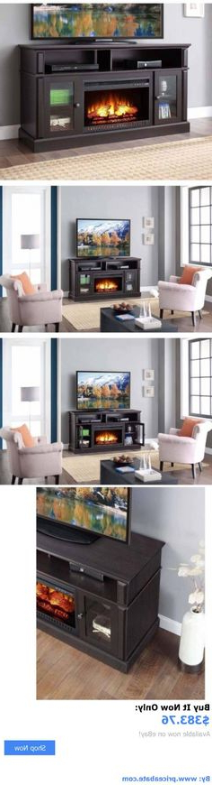 2017 13 Best Farmhouse Tv Room Images On Pinterest (View 14 of 20)