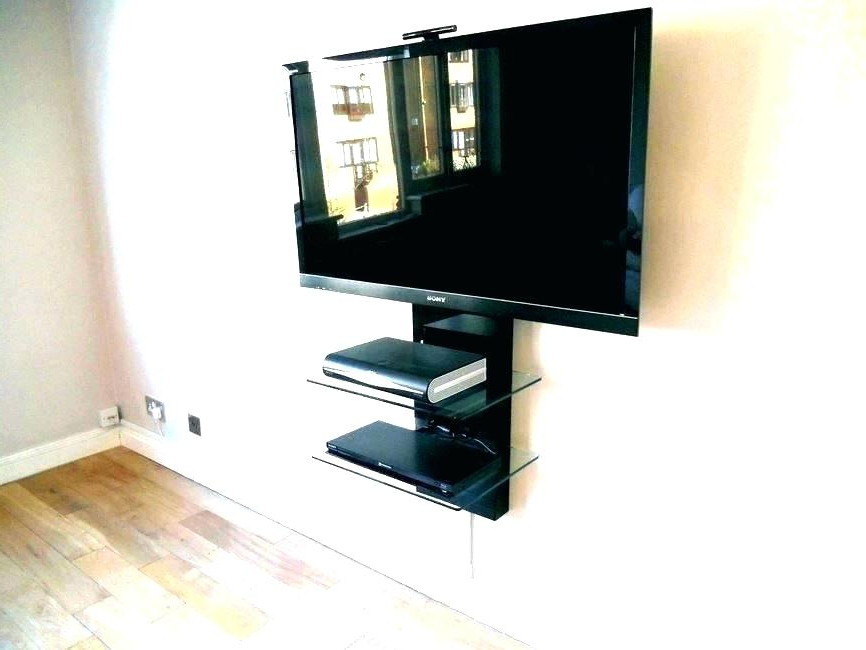 2017 Cheap Tv Stands Ikea Stand Buy Tv Stand Ikea – Alehander42 Pertaining To Tall Skinny Tv Stands (View 1 of 20)