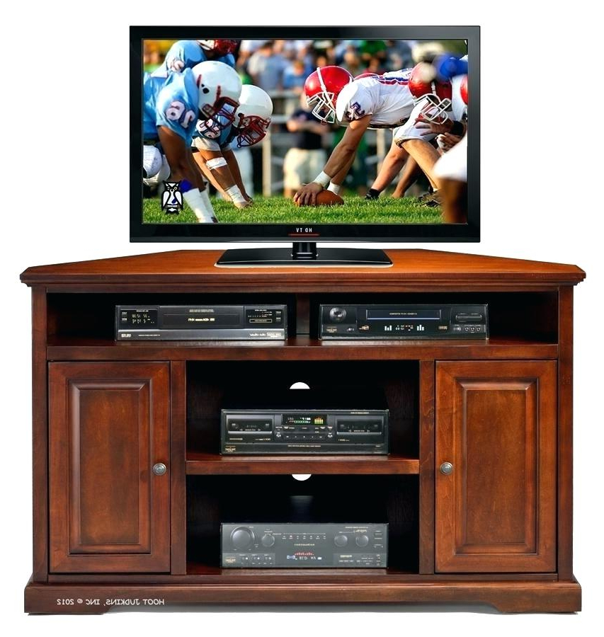 2017 Cherry Wood Tv Stands For Flat Screens Cherry Wood Stand Maple Wood With Regard To Maple Tv Stands For Flat Screens (Gallery 18 of 20)