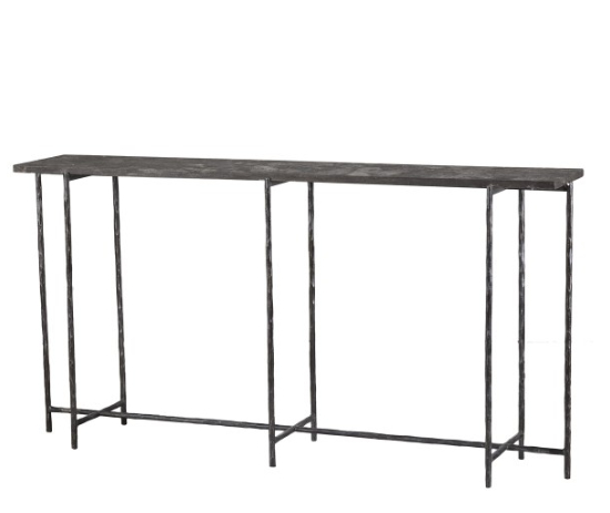 2017 Echelon Console Tables Intended For Echelon Console (View 2 of 20)