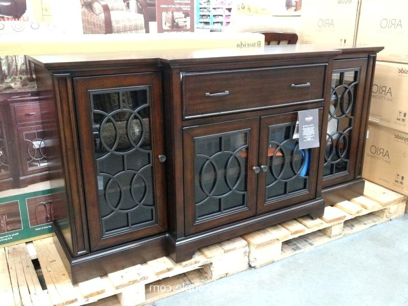 2017 Extra Long Tv Stands Regarding Extra Long Tv Stand Extra Tall Stands Entertainment Center Narrow (View 1 of 20)