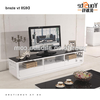2017 Fancy Tv Stands Inside Fancy Design Tv Stand Lcd Tv Protection Cover Lcd Tv Stand Design (View 1 of 20)