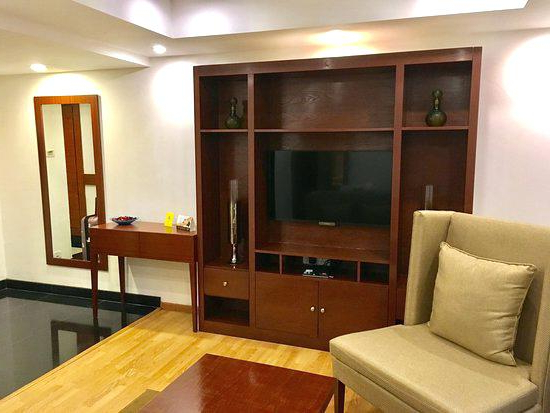 2017 Mirror Tv Cabinets Intended For Mirror Tv Cabinets – Alwajiha (View 1 of 20)
