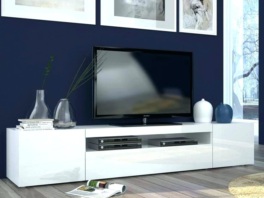 2017 Modern Contemporary Tv Stands Pertaining To Contemporary Corner Tv Stand Centennial Corner Stand – 700Latam (View 1 of 20)