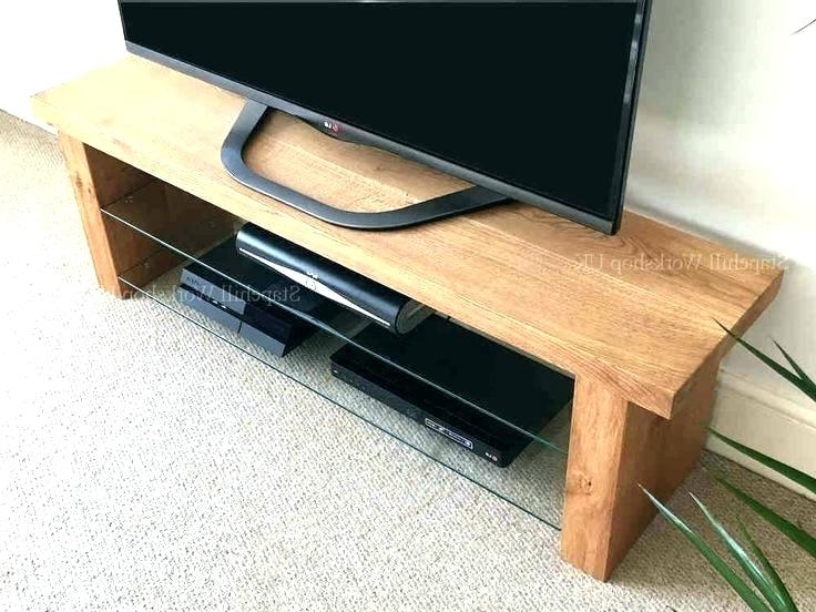 2017 Narrow Tv Stand Miraculous Narrow Console At Stands Media Consoles Pertaining To Tall Narrow Tv Stands (View 1 of 20)