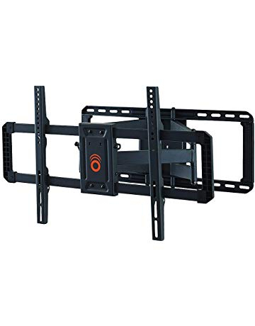 2017 Plasma Tv Holders In Tv Mounts (View 9 of 20)