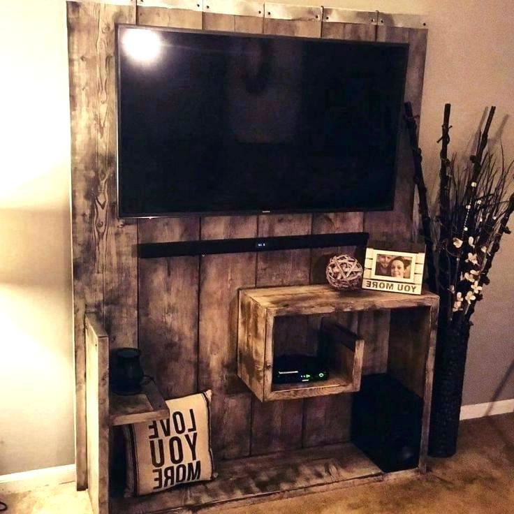 2017 Rustic Tv Stand Stands For Sale White Corner – Tylerandrews With Rustic Tv Stands For Sale (View 9 of 20)