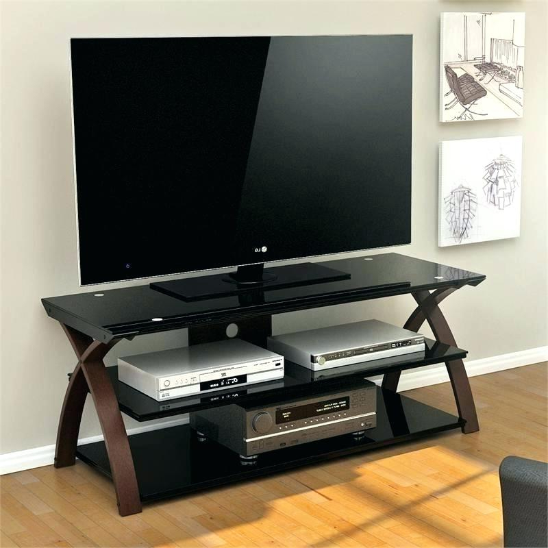 2017 Slim Line Tv Stands Throughout Z Line Tv Stand Assembly Instructions Z Line Stand Instructions Flat (View 20 of 20)