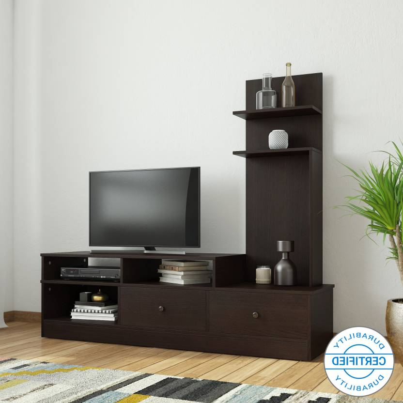 2017 Trendy Tv Entertainment Unit Online Living Room Tv Units Furniture Inside Trendy Tv Stands (Gallery 15 of 20)