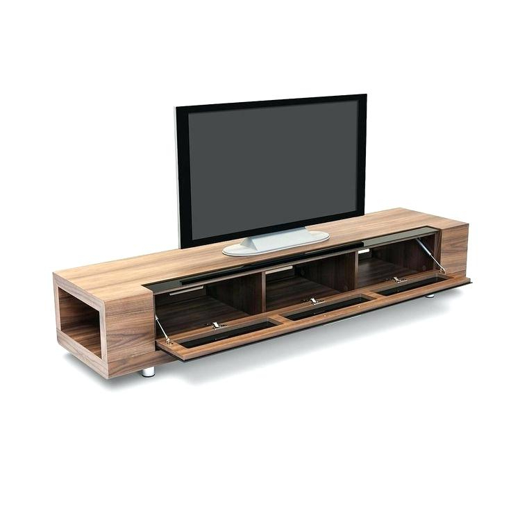 2017 Tv Stand Low Profile – Grailstutorials Intended For Modern Low Profile Tv Stands (View 1 of 20)