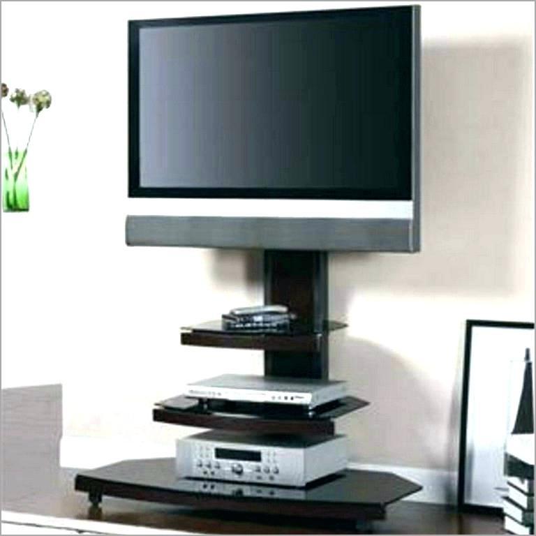 2017 Tv Stands And Computer Desks Regarding Tv Stand Computer Desk Best Products » Tristan Bulescort (View 2 of 20)