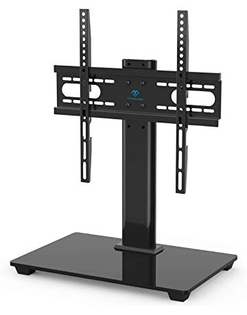 2017 Tv Stands For 55 Inch Tv Regarding Tv Stands (View 2 of 20)