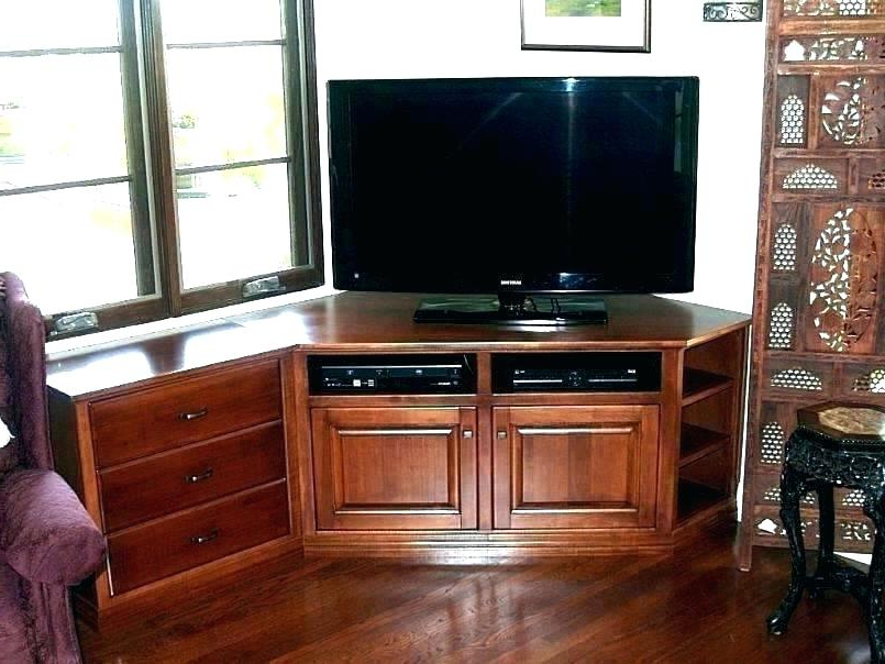 2017 Unusual Tv Cabinets With Remarkable Unique Tv Cabinets 5 Unique Tv Stands Decorating Ideas (Gallery 20 of 20)