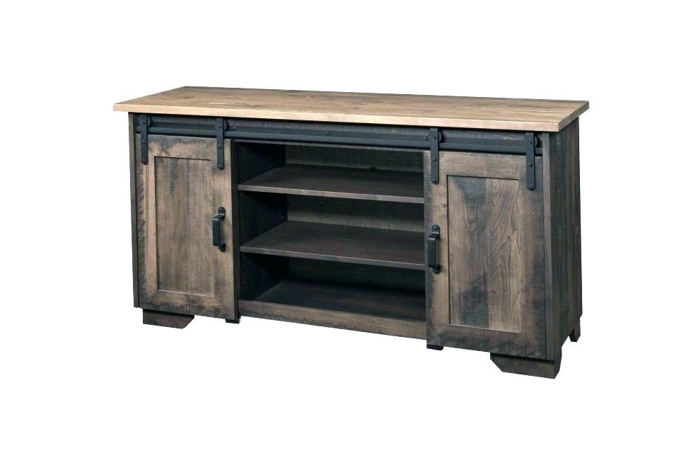 2017 Wood Corner Tv Stands For Flat Screens Small Corner Stands Co Co Throughout Compact Corner Tv Stands (Gallery 10 of 20)