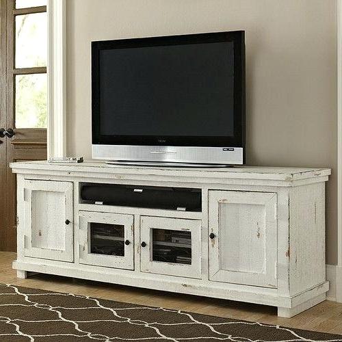 2018 Decoration: Progressive Furniture Willow Stand Reviews Wayfair Inside Wayfair Corner Tv Stands (View 14 of 20)