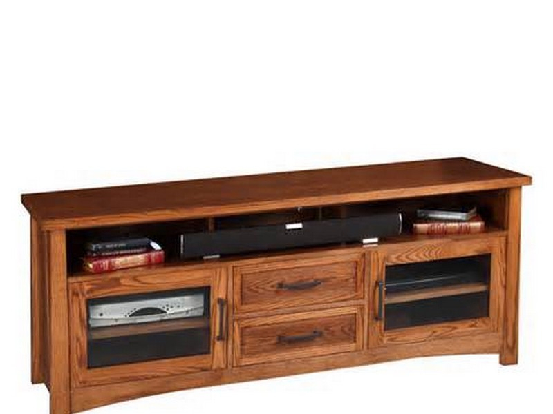 2018 Great Flat Screen Tv Stands Wood Tv Stand – Furnish Ideas For Wooden Tv Stands For Flat Screens (Gallery 3 of 20)