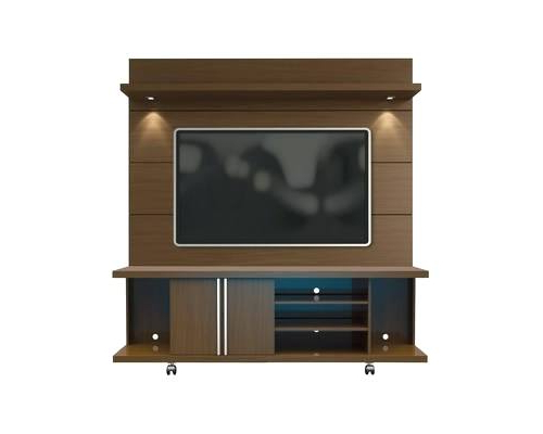 2018 Light Colored Tv Stands For Light Brown Tv Stands – Studiosix (View 1 of 20)