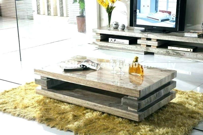 2018 Matching Tv Unit And Coffee Tables Intended For Tv Cabinet And Coffee Table Set Table Sets Coffee Unit And Set (View 3 of 20)
