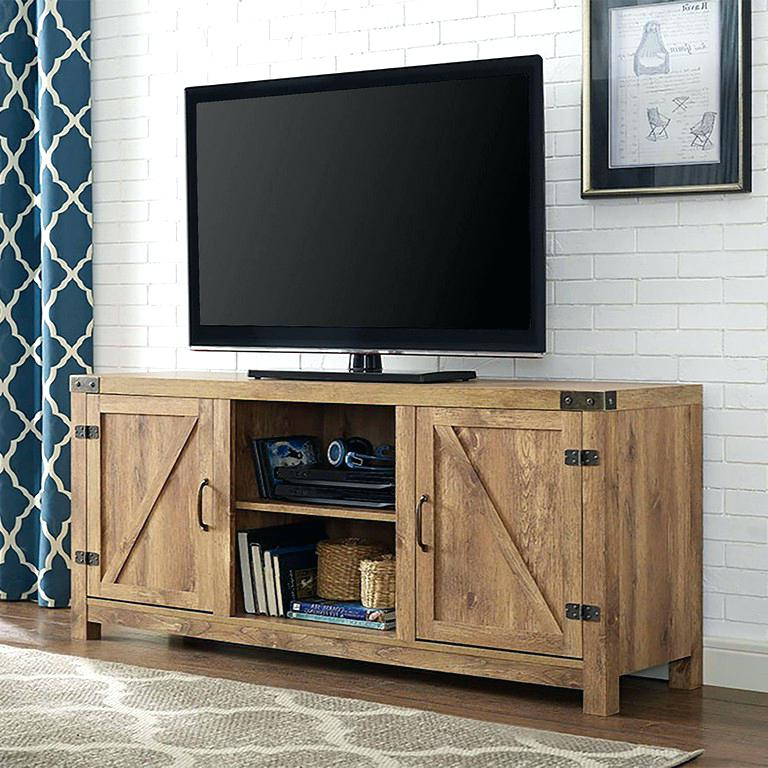 2018 Radiator Cover Tv Stands In Tv Stand Cover Full Size Of Mounted On Barn Door Sliding Cover Stand (View 19 of 20)