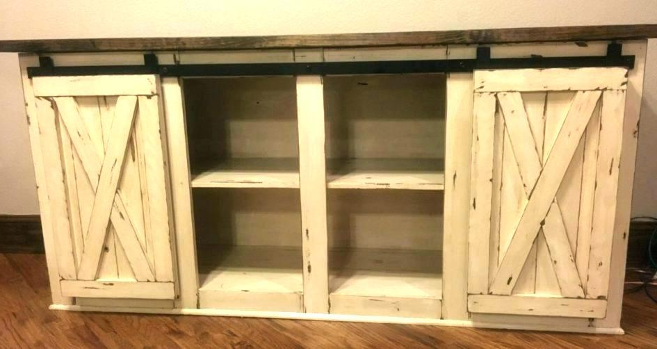 2018 Rustic Tv Stands For Sale Throughout Rustic Tv Stand For Sale Rustic Cabinet Rustic Stands For Sale S (View 8 of 20)