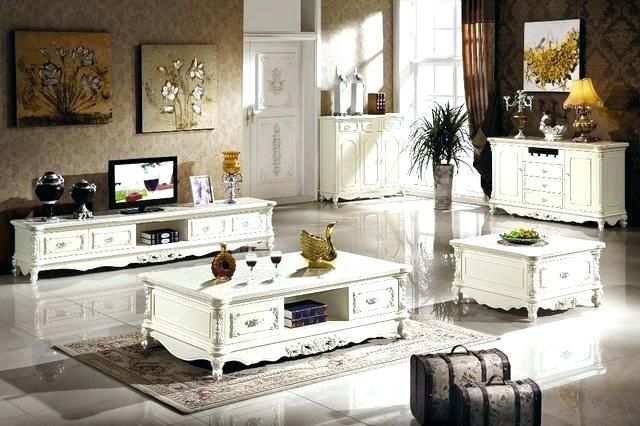 2018 Sinclair Blue 64 Inch Tv Stands Within Sinclair Tv Console – Cashpaydayloan (View 2 of 20)