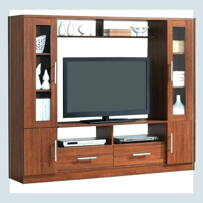 2018 Tall Tv Stands For Flat Screens Tall Cabinet For Bedroom Stands With Tall Tv Stands For Flat Screen (Gallery 3 of 20)