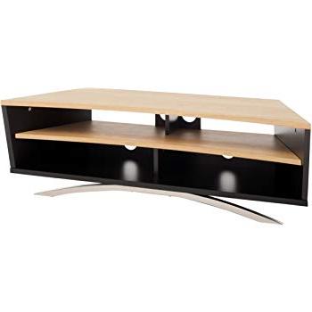 2018 Techlink Corner Tv Stands For Techlink Prisma Corner Tv Stand / Tv Unit / Tv Furniture Cabinet For (Gallery 9 of 20)