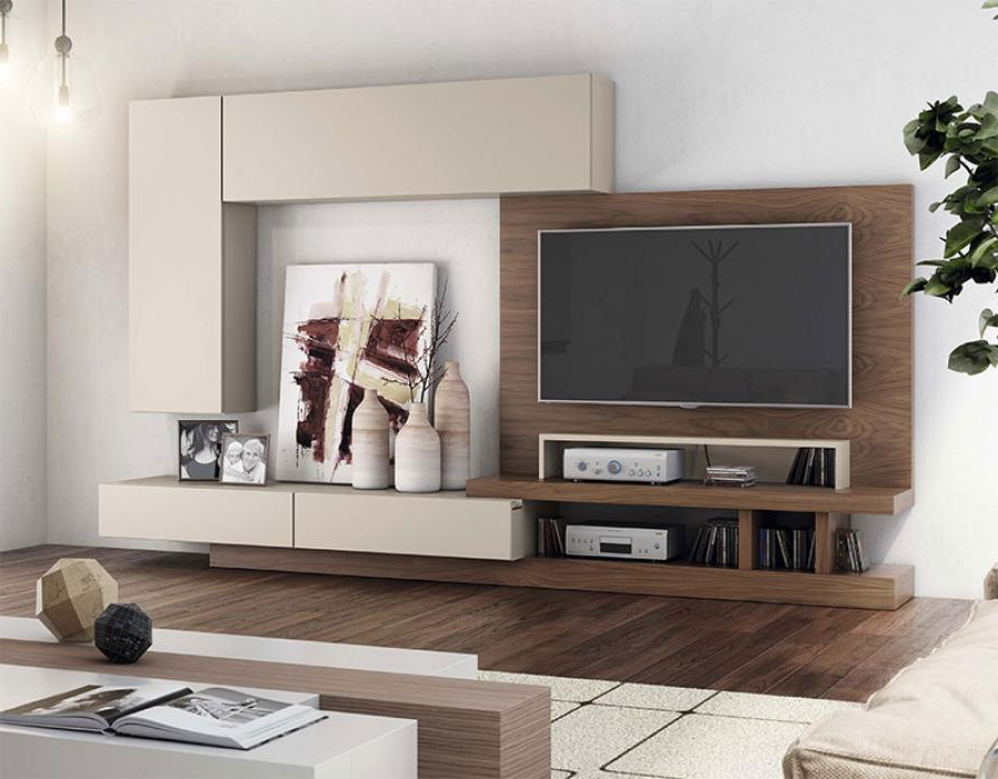 2018 Trendy Tv Stands With Contemporary Glass Tv Stands Captivating Trendy Tv Units Best (View 4 of 20)