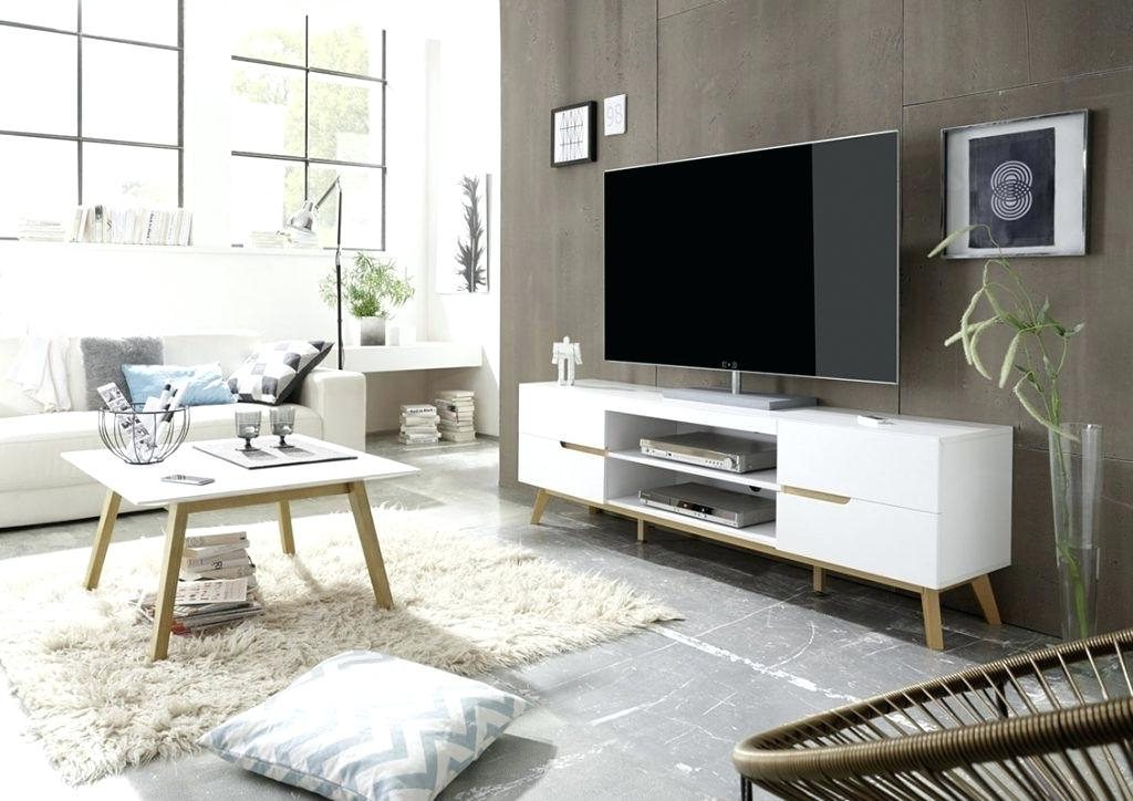 2018 Tv Stand And Coffee Table Full Size Of Interior Best Ideas Coffee For Matching Tv Unit And Coffee Tables (Gallery 12 of 20)