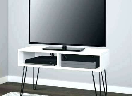 2018 Unique Television Stands Ideas For Stands Interior Unique Console Regarding Unique Tv Stands For Flat Screens (View 8 of 20)