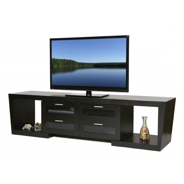 Featured Photo of Valencia 70 Inch Tv Stands