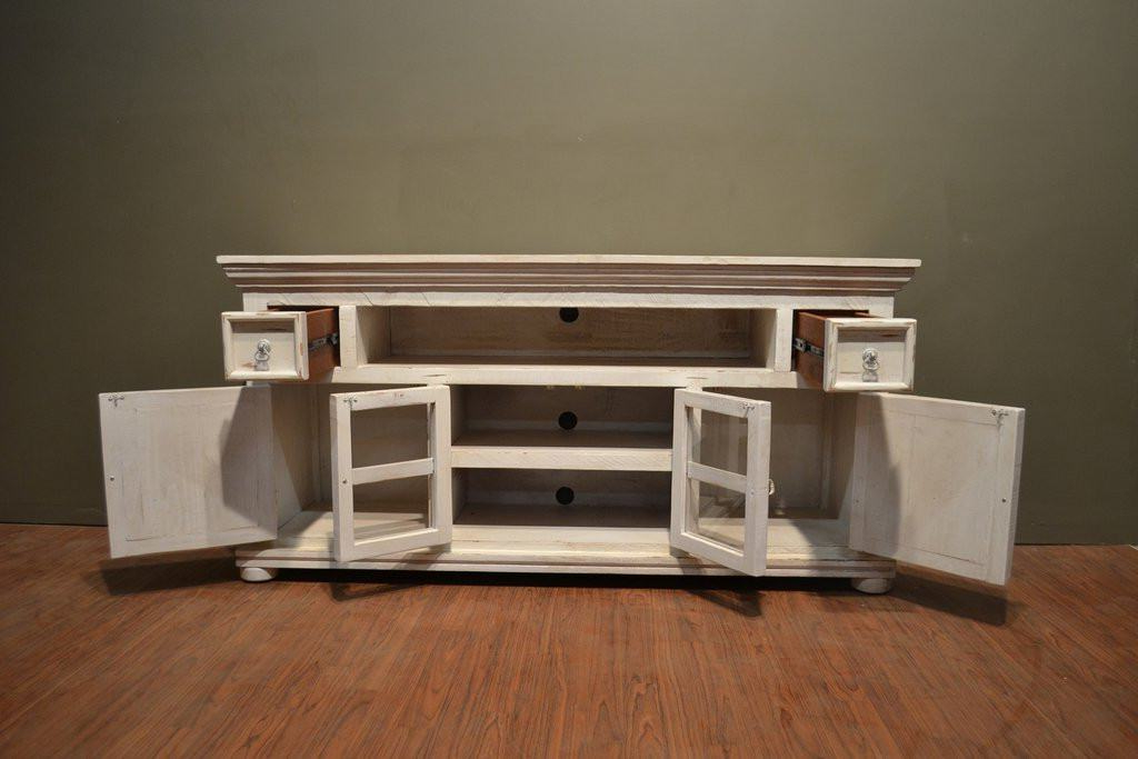 21 Newest Tv Console For 65 Inch Tv For Living Room Decor In Most Up To Date Jaxon 65 Inch Tv Stands (Gallery 15 of 20)