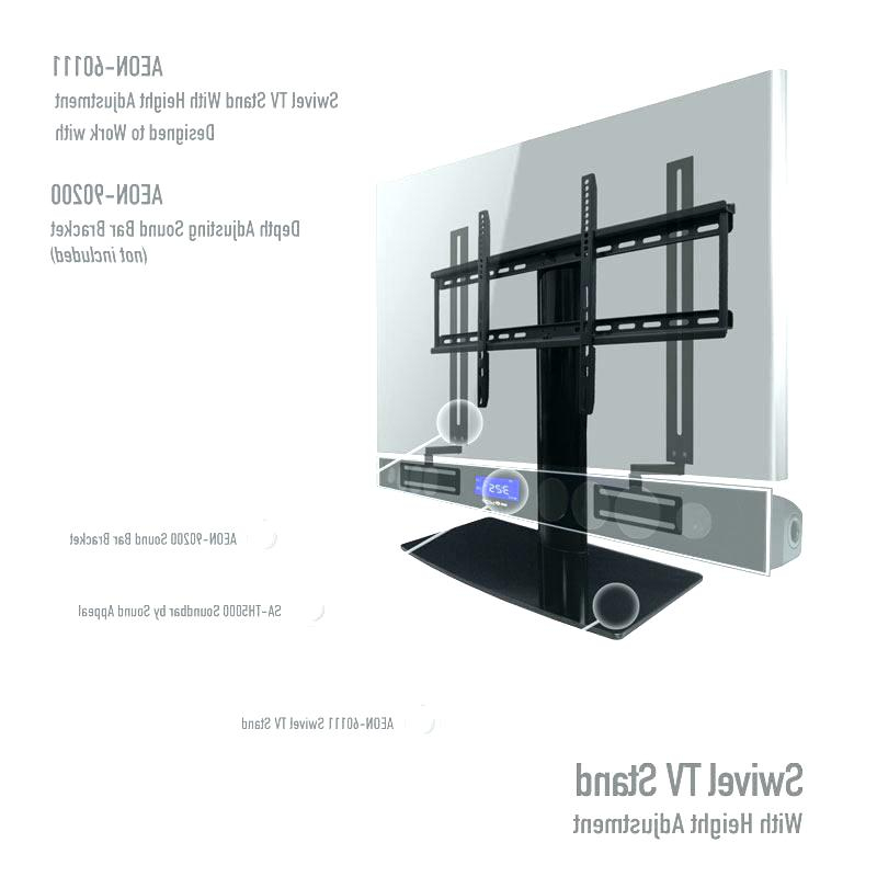 24 Inch Tv Stand Inch Stand Wonderful Series Of Inch Stands Throughout Best And Newest Universal 24 Inch Tv Stands (Gallery 3 of 20)